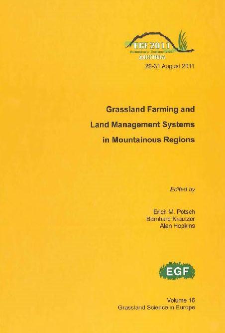 2 2020 Grasslandfarming