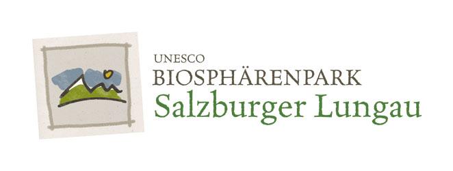 3 2021 biosphaere