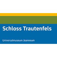 0 2021 logo schloss trautenfels