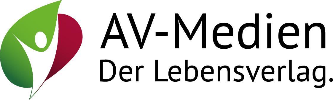 AV Medien Logo 20171017 RGB 300 noresize