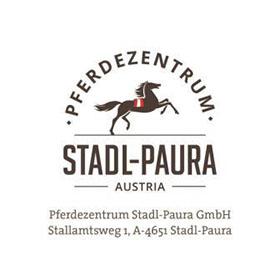 stadl paura Logo mit Anschrift noresize