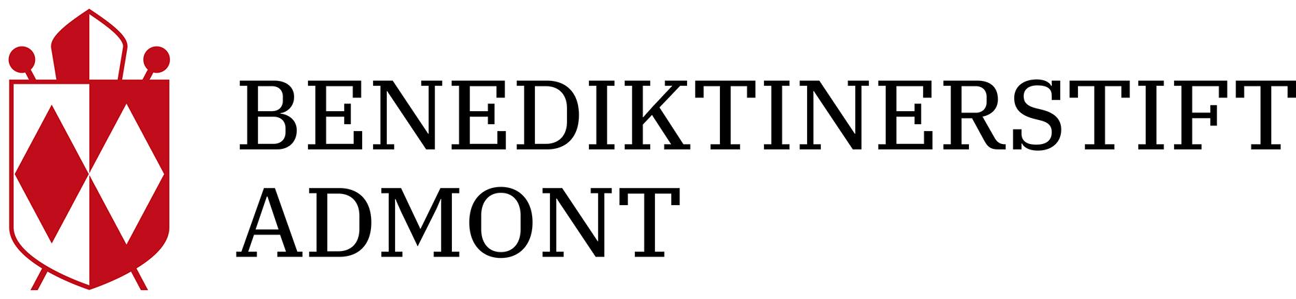 Benediktinerstift Admont RGB small 20171204