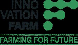 logo innovation farm