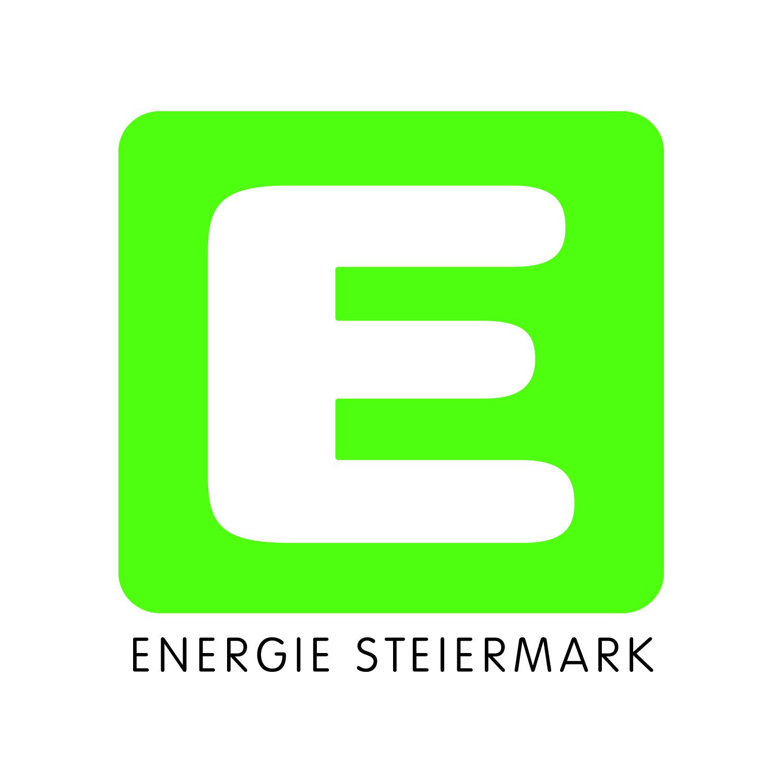 0 2020 energie stmk