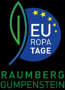 s 2021 logo europatage