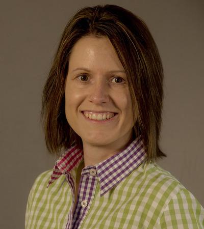Dr. Birgit Heidinger